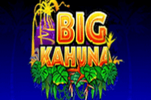 Big-Kahuna-Microgaming.