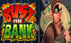 Bust-The-Bank-Microgaming
