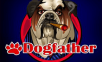 Dogfather-Microgaming