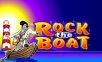 Rock-the-Boat-Microgaming